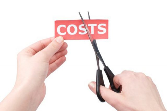 great tips on lowering your electricity bill by saving electricity