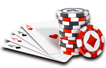 Read your opponent - betting tips for poker players