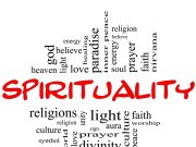 5 Benefits of spirituality in your life