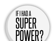 16 People with real super powers