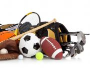 Why should children play sports?