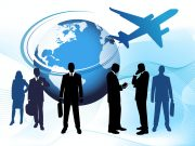 10 Practical Tips For Business Travel