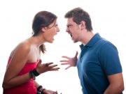 5 Common Marriage Problems and the solution to them