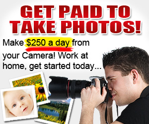 fix your photos get paid
