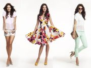 15 summer fashion tips