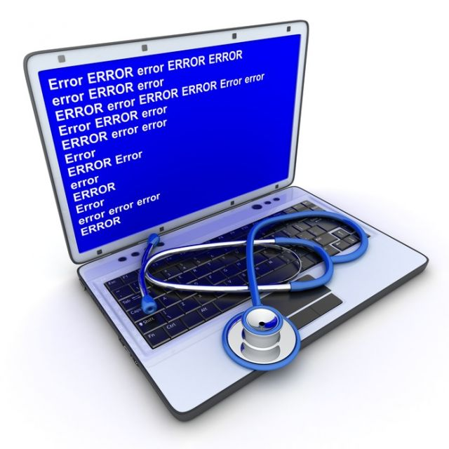 Some tips to help you with laptop repair