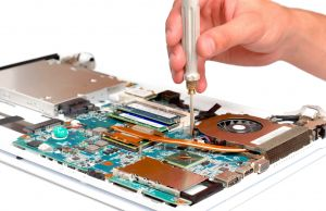Methods that will help you to begin to be proficient at laptop repair