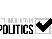 Politics: 7 Methods you can get Involved Right now