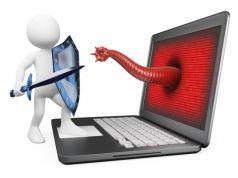 Do I really need antivirus software?
