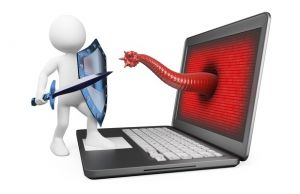 Do I really need antivirus software?