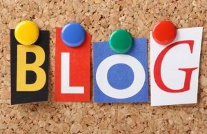 7 Essential Tips You Should Know in Marketing Your Blog