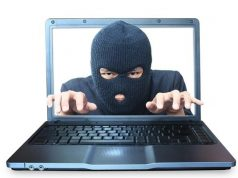 Cyberscammers Confess: Their 20 Top Tricks, Cons, and Schemes to Hack Your Internet Security