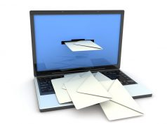 E-mail marketing for beginners