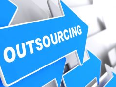 The Advantages of Outsourcing for Small Businesses