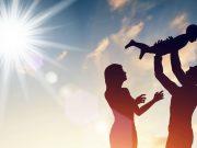 8 Good Parenting Skills