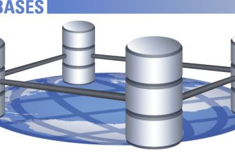 Database VLDB and Partitioning Guide
