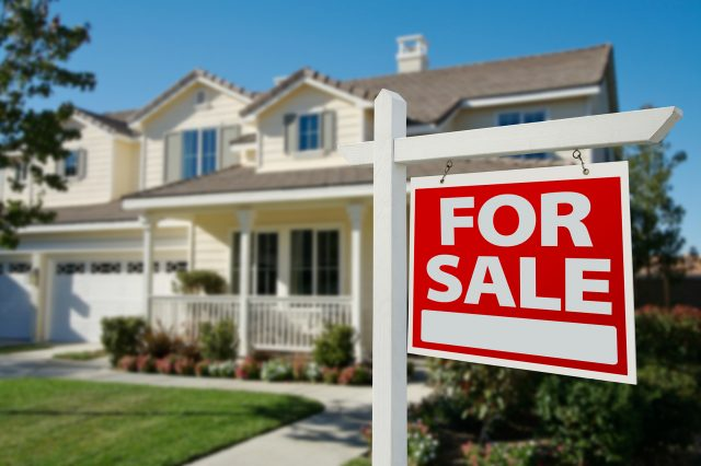 8 Ways Real Estate Is A Smart Investment