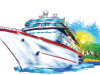 Mistakes of First-Time Cruisers