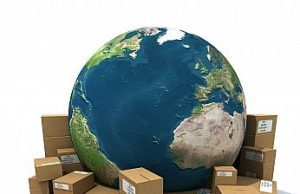 How to Start a Drop Shipping Business (in 5 Easy Steps!)