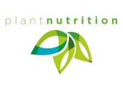 Plant nutrition: feeding plants