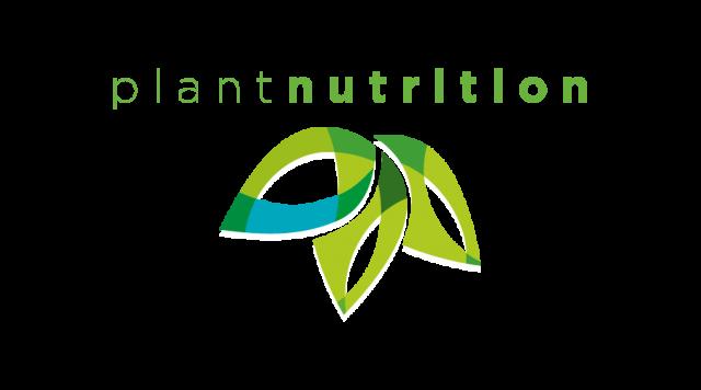Plant nutrition: feeding plants