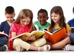 3 Simple Tips to Help Your Child Become a Better Reader