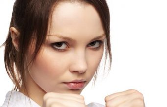 9 Myths About Self-Protection