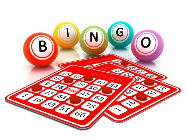 Bingo Bonuses For A Mere Five Pounds Deposit?