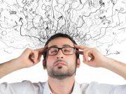 Neuroscientists speak out against brain game hype
