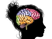 Do brain training games really improve your brain function?