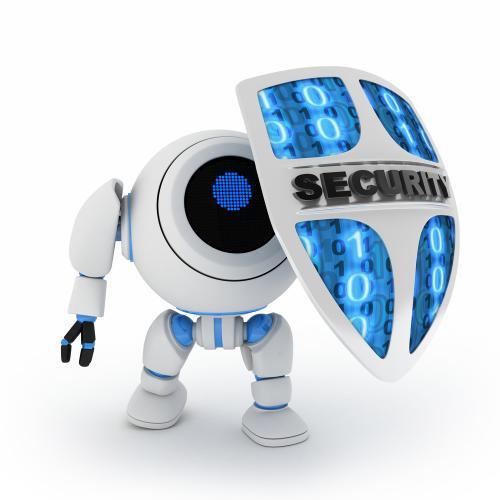 I still don't use anti-virus software. Am I still nuts?
