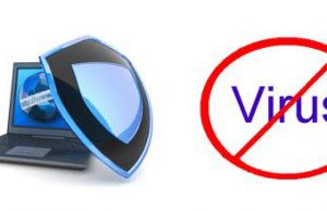 What to do if your antivirus software stops working