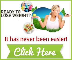Achieve a Healthy Food Plan