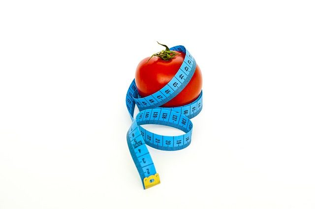 Tips on How to Achieve a Healthy Food Plan