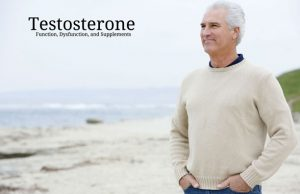 Testosterone: Function, Dysfunction, and Supplements