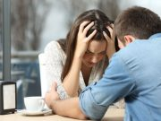 Low testosterone can lead to poor health and rapid aging in both men and women