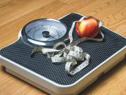 How to lose weight without pills