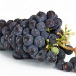 foods to boost testosterone grapes