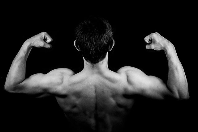 Testosterone boost for men: foods to boost testosterone
