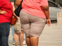 How the Discovery of a Hormone Can Help Conquer Obesity