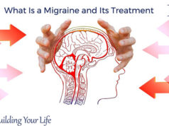 What Is a Migraine and Its Treatment