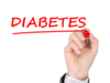 A Low-Cost Cure for Diabetes Patients