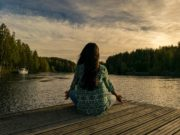 What Makes a Yoga Therapy Practitioner