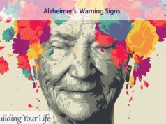 Alzheimer's: Warning Signs