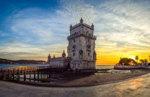 Mind-Blowing Facts About Portugal