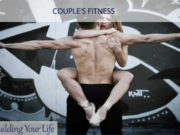 COUPLE'S FITNESS
