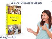 Beginner Business Handbook