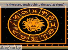 Is there any truth behind the zodiac signs?