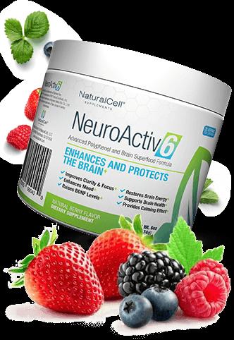 NeuroActiv6