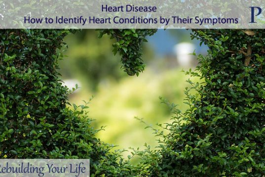 How to Identify Heart Conditions by Their Symptoms